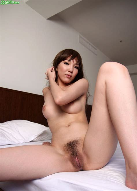 japanesethumbs av idol kei mizushima photo gallery 4