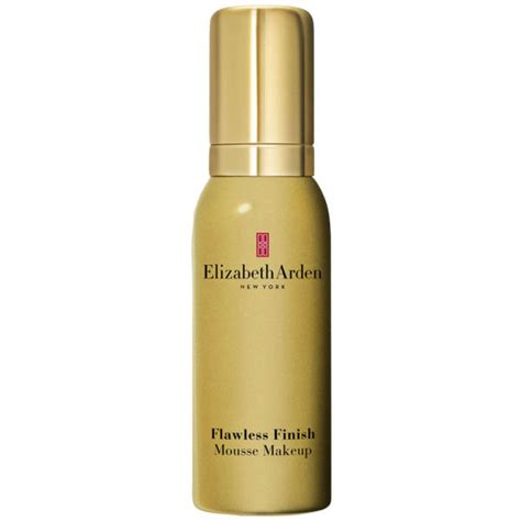 Makeup Elizabeth Arden elizabeth arden flawless finish mousse makeup add it to the wish list and cosmetics