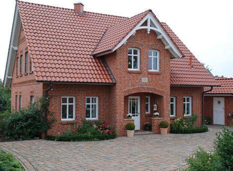 Veranda Schwedenhaus by Best 25 Schwedenhaus Fertighaus Ideas On