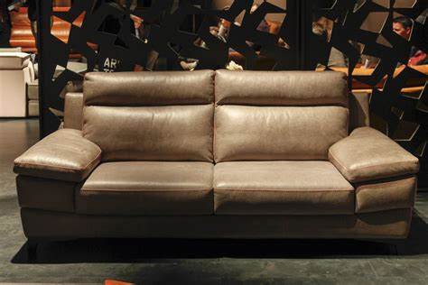 calia sofa comfort in cologne sensational sofa and seating trends