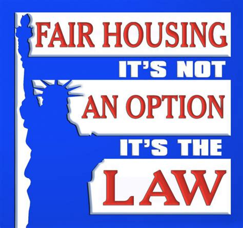 fair housing program lawyers committee for better housing