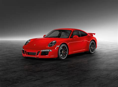 Porsche 991 Power Kit by Powerkit And Aerokit For New Porsche 991 Philip Raby Porsche