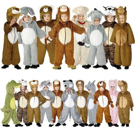 Dress For Hewan kostum karakter hewan jual kostum anak katagori binatang