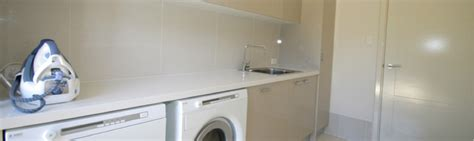 laundry joinery design laundry formtech joinery