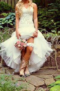 40 rustic country cowgirl boots fall wedding ideas deer