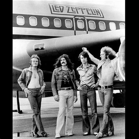 led zeppelin best songs led zeppelin s 19 greatest songs ranked gigwise