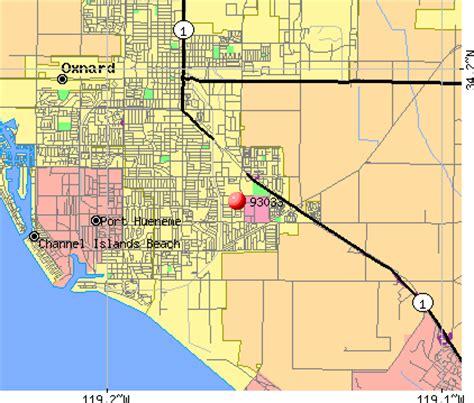 california map oxnard oxnard california cake ideas and designs