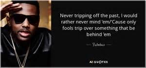 best lloyd banks lines top 23 quotes by fabolous a z quotes