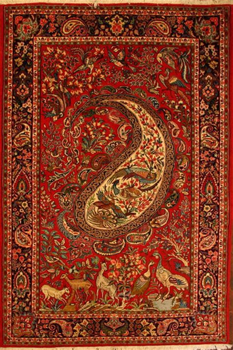 Persian Rug Names Roselawnlutheran Names Of Rugs