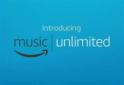 amazon  unlimited  service launches priced