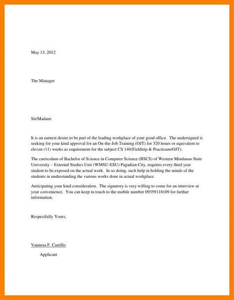 consent letter format sle 93 authorization letter smart letters owed letter