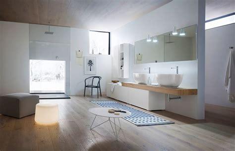 bagni arredati moderni mobili bagno moderni per arredi funzionali arredo bagno