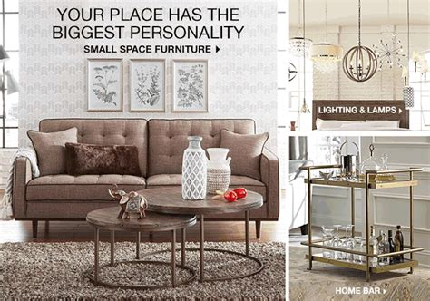 macys home hours 212 modern furniture warehouse macys nyc home furniture macy s