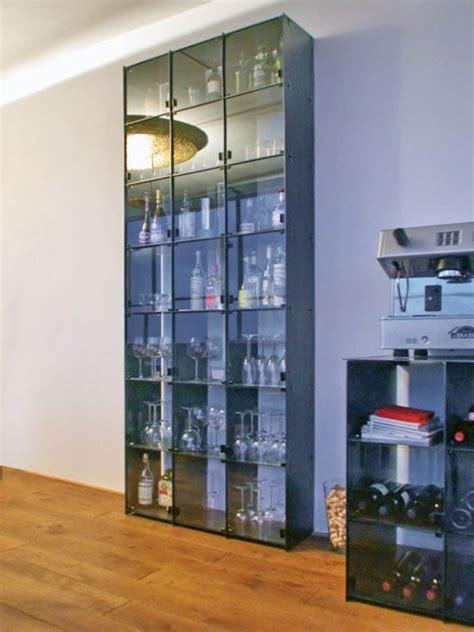 Die Günstigsten Küchen by Cd Regal Glast 252 R Bestseller Shop F 252 R M 246 Bel Und Einrichtungen