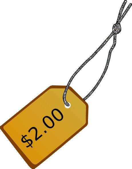 picture pricing price tag images price tag clip crafts