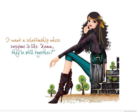 photos cute attitude images drawing art gallery cute girl wallpaper with attitude quotes wallpaper images