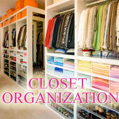 Feng Shui Closet by Image Advice And Articles From Top Personal Stylists The