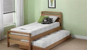 Bensons For Beds by Hip Hop 3 In 1 Wooden Bed Frame Bensons For Beds