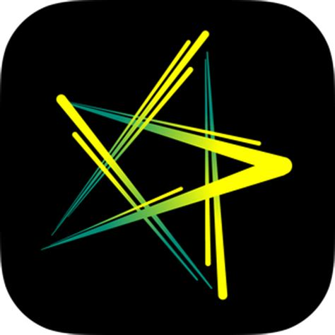 hotstar on the app store on itunes