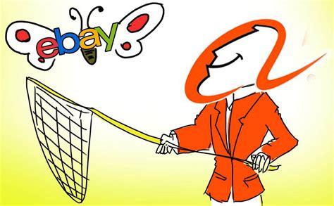 ebay vs alibaba how alibaba did defeat ebay in china ecommerce china