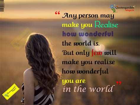 Touching Quotes Best Trending Touching Quotes 669 Quotes