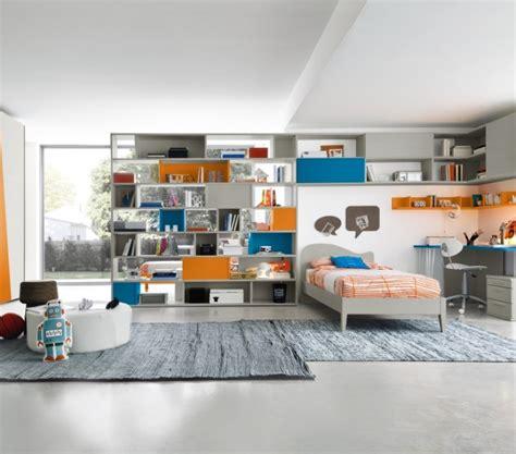 libreria per bambini torino mobili libreria per camerette carignano e carmagnola