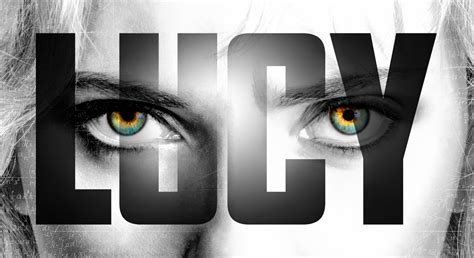Lucy Film In Urdu | lucy 2014 dual audio urdu english brrip 480p 300mb esub