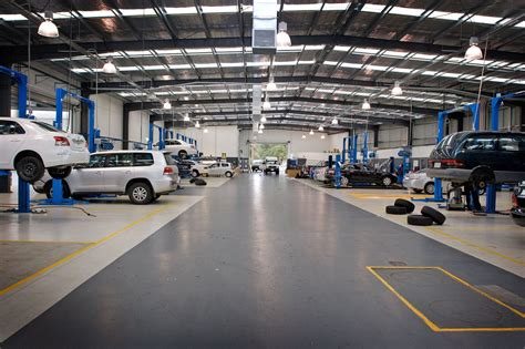 Toyota Car Service Car We Can Handle It At The Ferntree Gully Toyota Service