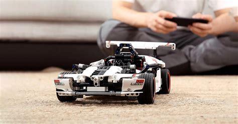 unusual xiaomi product mitu rc car kit   parts  control   app