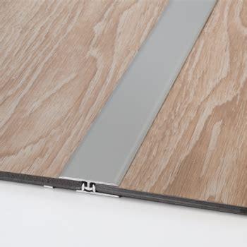 coprigiunto per pavimenti profilpas profili per pvc e moquette coprigiunto per lvt