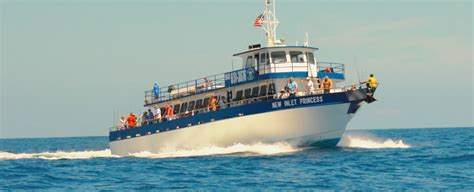 party boat rentals charleston sc murrells inlet fishing boat rentals charter fishing