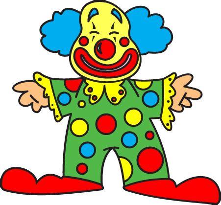 clown clipart clown clip clipart panda free clipart images