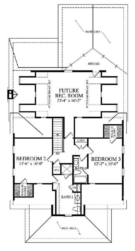 clerestory house plans clerestory house plans 28 images clerestory windows in