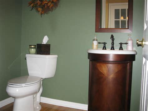 behr paint color chart parsley behr green paint colors tips paint