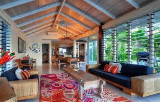 designs for homes how to design a sustainable house for the tropics