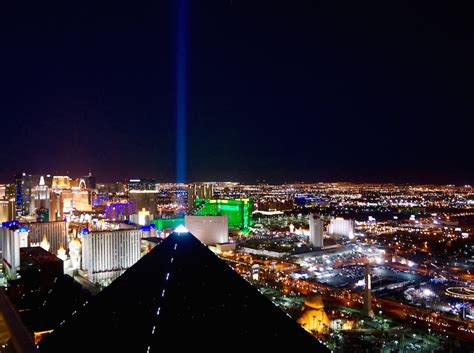 las vegas trends report 2015 what s new in the new year pursuitist