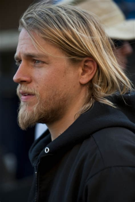 jax tellers long hair sons of anarchy review quot firinne quot tv fanatic