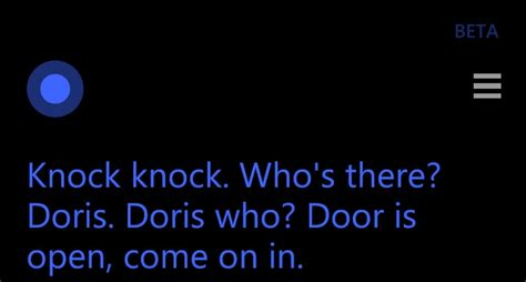 cortana what do you look like are you blonde funny cortana commands funny cortana responses funny