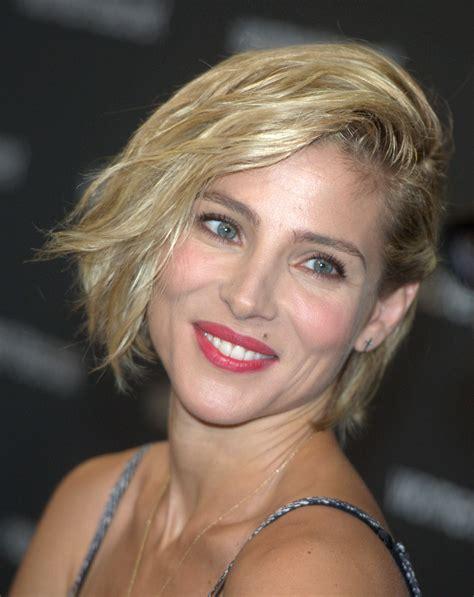 cortes de melenas actuales los mejores cortes de pelo actuales beauty fashion