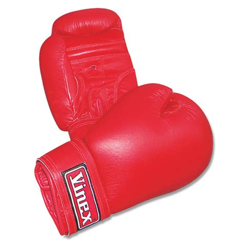 tattoo gloves online india buy boxing gloves online at lowest price in india