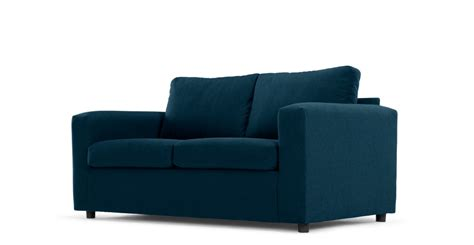 friheten 3 seater sofa bed 3 seater sofa bed friheten 3 seater sofa bed cover