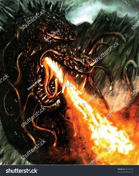 the breathing sea i burning the zemnian series volume 3 books breathing illustration stock illustration