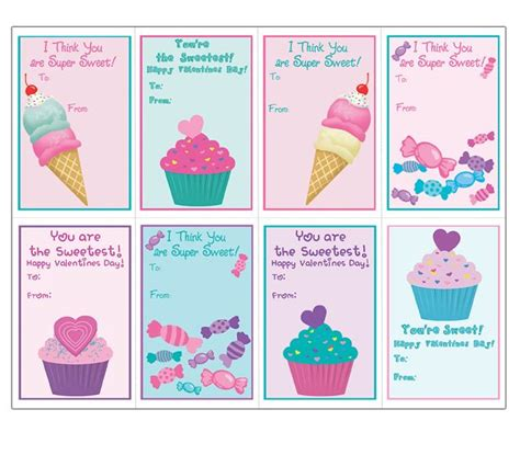 1000 images about printable valentine s day cards crafts