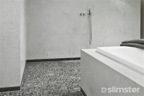 Badkamer Betegelen Voorbeelden by Moza 239 Ek Badkamer Voorbeelden Inspiratie Slimster