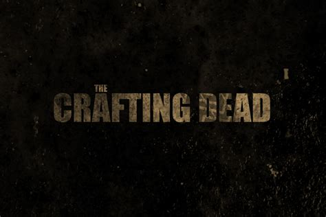 minecraft crafting dead the crafting dead mod suggestions minecraft