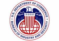 bureau of industry and security licensing and compliance