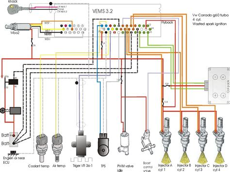 board manual wiring diagrams vems wiki www vems hu