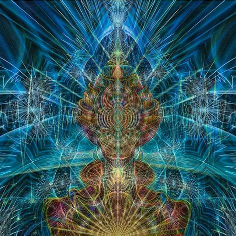 best psychedelic mushrooms image gallery psychedelic artists
