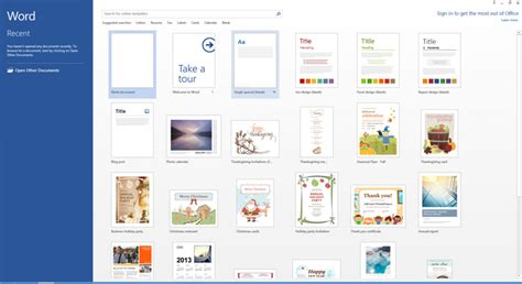 visio 2013 free for windows 7 microsoft office 2013 free