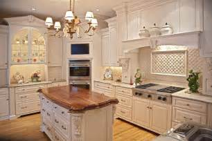 custom made cabinets for kitchen custom painted glazed kitchen by brunarhans kitchen and